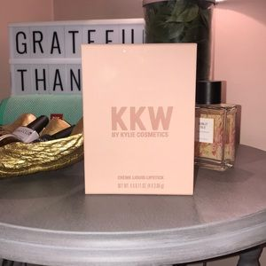 KKW • Kylie Cosmetics Lip Kit